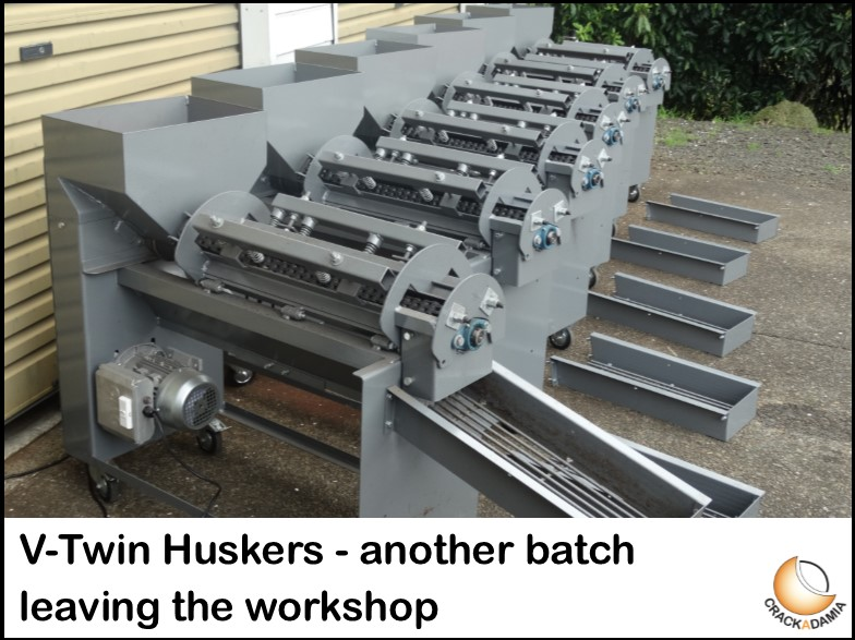 V-Twin Husker-another batch leaving the workshop.jpg